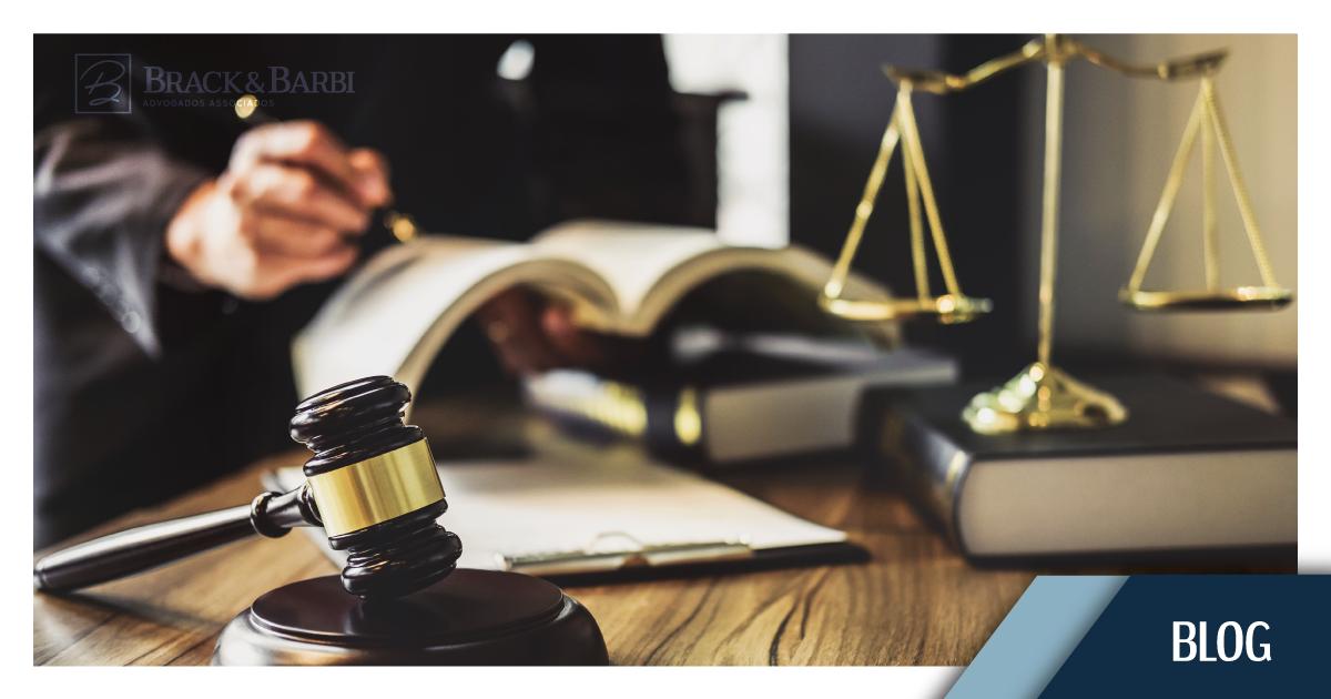 O que é legística e por que ela é importante