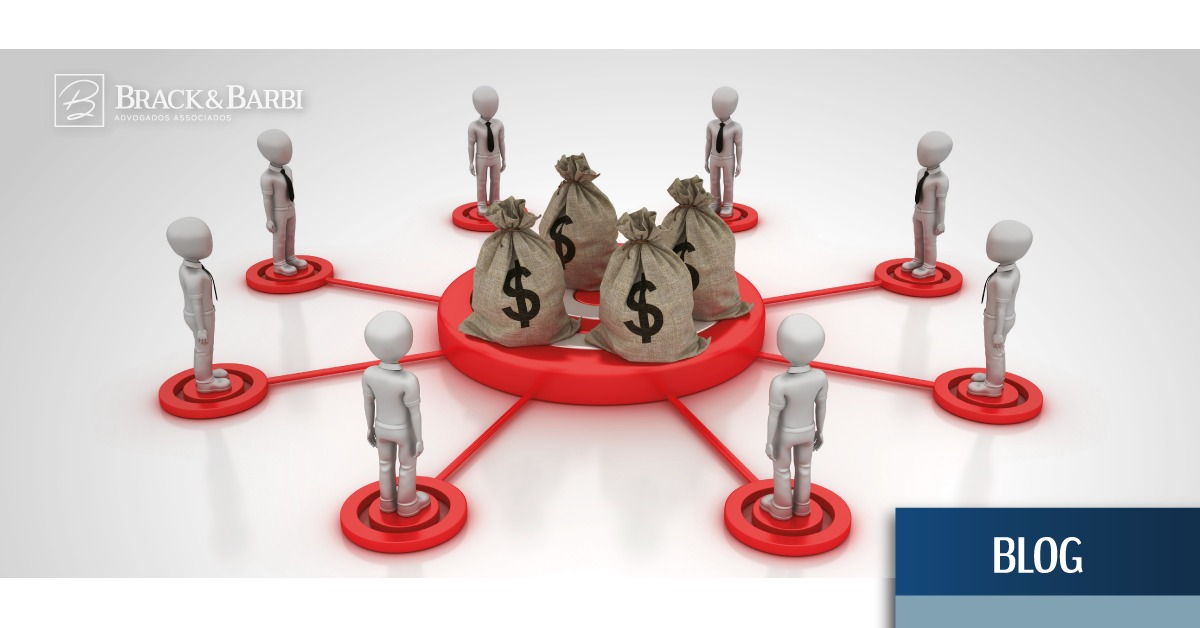 As despesas com pessoal na Lei de Responsabilidade Fiscal