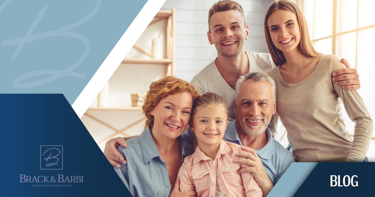 O que é e como funciona uma Holding Familiar?