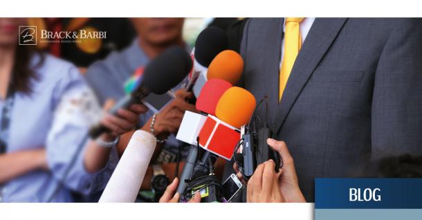 Divulgar realizações do governo é promoção pessoal ou publicidade obrigatória?