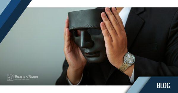 Fraude em licitação: os danos podem ser apenas presumidos?